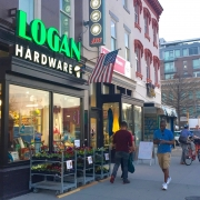 Why Small Businesses Matter for Workers