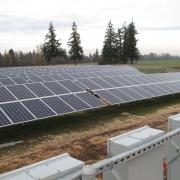 Oregon Nears Launch of a Solid Community Solar Program
