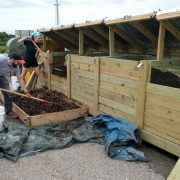 Webinar Resources: Successful Rat Prevention for Community-Scaled Composting