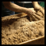 Webinar Resources: Using Bokashi in Community Composting — What, Why, How, Who