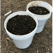 ILSR's YIMBY Report Featured in BioCycle