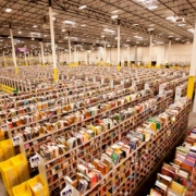 ILSR Exposes Amazon's Rigged Shopping Algorithm in New Piece for ProMarket
