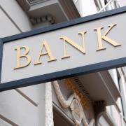 Public Banks: Bank of North Dakota