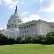 The First Congressional Hearing Explores Digital Inclusion Efforts and Internet Adoption