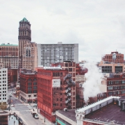 Detroit Renewable Power Signs Legal Agreement Not to Burn Trash