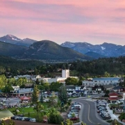 Colorado Town Moves Forward on Community-Owned Broadband
