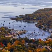 Maine Communities Vote To Establish Regional Broadband Utility