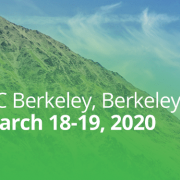 Save the Date: National Zero Waste Conference