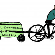 Webinar Resources: Navigating Hauling Permits as a Community Composter