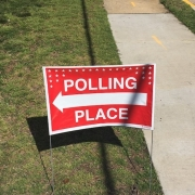 Colorado Voters Continue to Reclaim Local Authority with Gusto