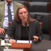 ILSR's Testimony on Amazon's Dominance Before the House Judiciary Committee