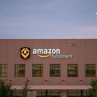 Report: Amazon's Monopoly Tollbooth