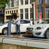 What to Consider When Planning for Electric Vehicles