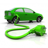 Six Reasons Your Next Car Should Be Electric