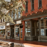 New Opportunities for Cities to Create Affordable Space for Small Business