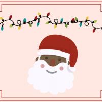 Dear Santa… ILSR's Annual Energy Policy Wish List!