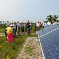 Illinois's Community Solar Program