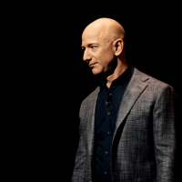 Fact Sheet: How Amazon Exploits and Undermines Small Businesses, and Why Breaking It Up Would Revive American Entrepreneurship