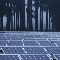 Oregon's Community Solar Program