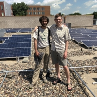 Video: Advancing Energy Democracy with Community Renewable Energy