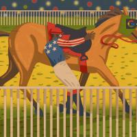 In The Washington Post: How Washington Got Back Into Trustbusting