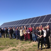 Could New Mexico's Proposed Community Solar Program Raise the Bar?