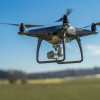 Drone Data Helps a Minnesota City Conserve Energy — Episode 141 of Local Energy Rules