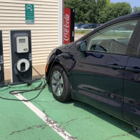 Minnesota Utility Tees Up Programs to Support an Electric Vehicle Future