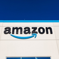 Statement Regarding D.C. Attorney General Racine's Amended Antitrust Complaint Against Amazon