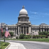 Power Plant Securitization: Coming to a State Capitol Near You