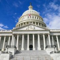 Statement: New Federal Legislation to Rein in Big Tech is a Major Step Forward