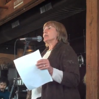 Susan Osborne and Boulder's Clean Energy Takeover – Episode 5 of Local Energy Rules Podcast