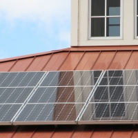 Ohio Residents Exercise Community Choice to Bill Themselves for Public Solar — Episode 56 of Local Energy Rules Podcast