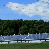 Get More Solar by Making Utilities Share Data — Episode 135 of Local Energy Rules