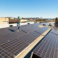 Getting San Diego Ready for 100% Renewable Energy — Episode 52 of Local Energy Rules Podcast