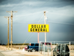 Report: Dollar Stores Are Targeting Struggling Urban Neighborhoods and Small Towns. One Community Is Showing How to Fight Back.