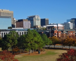 Voices of 100%: South Carolina City Tries Green Energy in a Red State – Episode 86 of Local Energy Rules Podcast