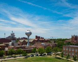 Voices of 100%: Will Oklahoma Cities Follow Norman's Lead to Renewable Energy? — Episode 84 of Local Energy Rules Podcast