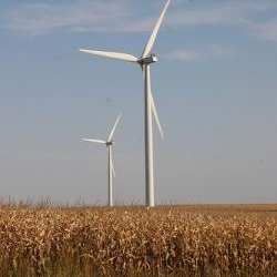 600 Investors in South Dakota's Premier Community Wind Project – Episode 7 of Local Energy Rules Podcast