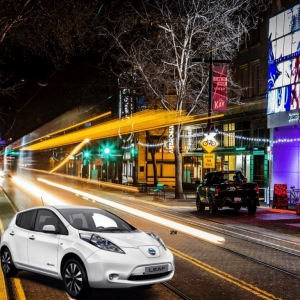 Report: Choosing the Electric Avenue – Unlocking Savings, Emissions Reductions, and Community Benefits of Electric Vehicles