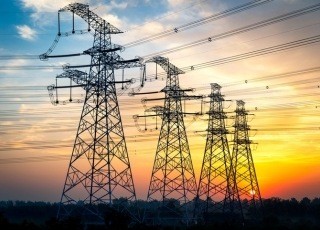 New Report Sheds Light on America's Monopolized Energy Sector . . . and How We Can Fix It