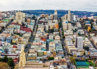 A Public Housing Digital Inclusion Blueprint