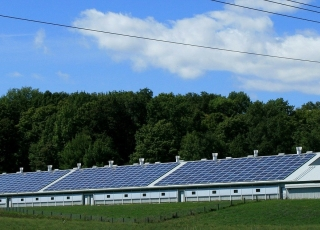 Given Detailed Analysis, Grids Can Host the Most Solar — Episode 135 of Local Energy Rules