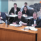 ILSR's Testimony Supports Regulators in Unanimous Rejection of Gas Plant Purchase
