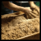 Webinar: Using Bokashi in Community Composting — What, Why, How, Who