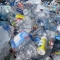 """New Video Shatters Myths of """"Chemical Recycling"""""""