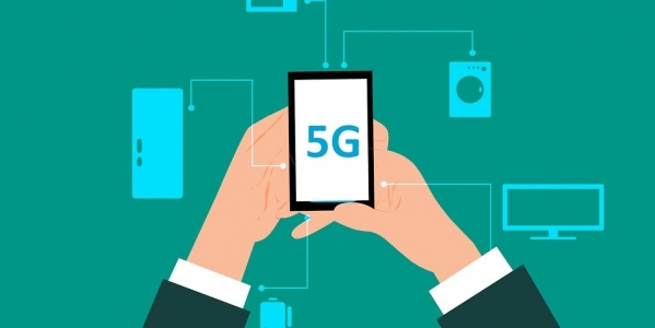 Deep Dive Into 5G with PC Magazine's Mobile Expert
