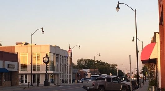 Tuttle, Oklahoma Completes Its Citywide Fiber Broadband Network, Bringing Future-Proof Service To All