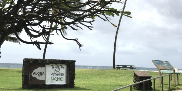 Zero Waste Experts, Farmers and Native Hawaiians to Guide Hawaii's Economic Recovery from Covid-19