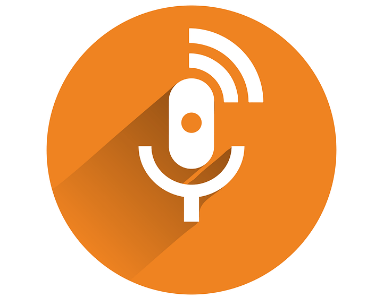 5 Reasons Why You Should Listen to ILSR's Podcasts